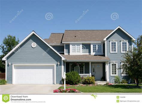 chouette les maisons am 233 ricaines maison americaine en 28 images une maison 224 ossature bois quot am 233 ricaine quot les