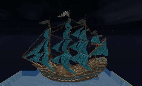 barco pirata minecraft descargar archivos p 225 gina 2 de 11 minecraft descargas