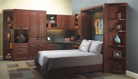 murphy bed office furniture benefits of a murphy bed for your sc home