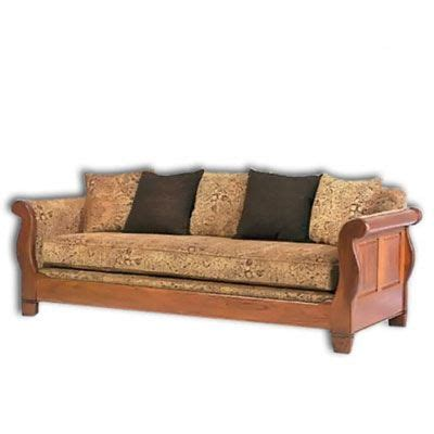 leather and bonded leather sofas leather furniture