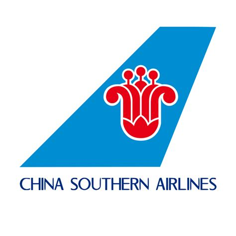 China Southern Cabin by China Southern Airlines Cabin Crew Recruitment Malaysia