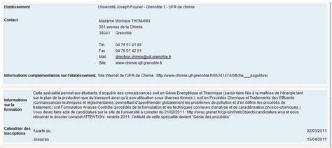 Présentation Lettre De Motivation Pour Université Lettre De Demande D Emploi En Application Letter
