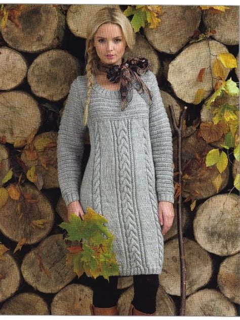 knitting pattern jumper dress knit sweater dress patterns a knitting blog