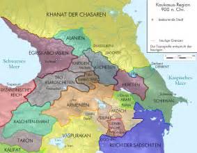 file caucasus 900 map de png