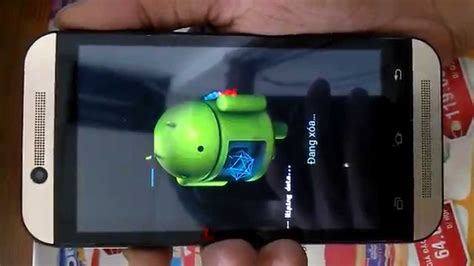 reset android nhu the nao how to hard reset xiaoxing m8 china android youtube