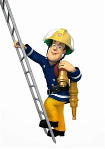 fireman sam cartoonbros