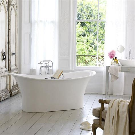 toulouse bathtub fancy toulouse bathtub by victoria albert