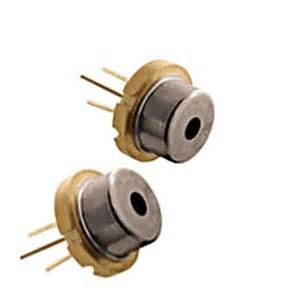hitachi laser diode thorlabs hl8325g 830 nm 40 mw 216 9 mm c pin code hitachi laser diode