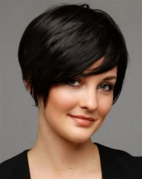 Spring 2015 Hair Cut Trends For Women | short hairstyles for spring 2015