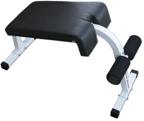 Sit Up Bench Total Fitnes abb workouts deltech fitness sit up bench