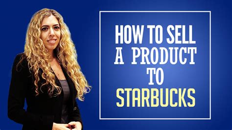How Does It Take To Become A Mba by Starbucks Coffee Suppliers Retail Mba