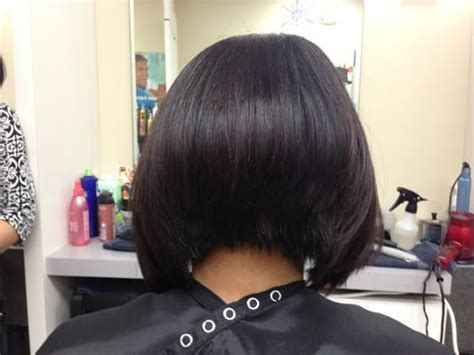 hair cuttery barbers sunrise fl reviews photos