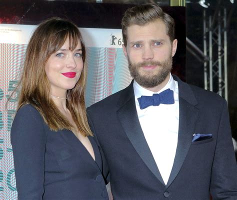 fifty shades darker cast is barred from being too overtly new 50 shades darker casting rumor is hot hot hot cafemom