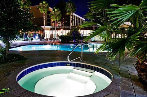 park inn hotel park inn by radisson resort conference center orlando in