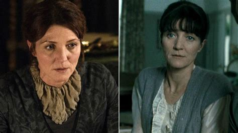 michelle fairley game of thrones death how many can you name 11 actors who appear in game of
