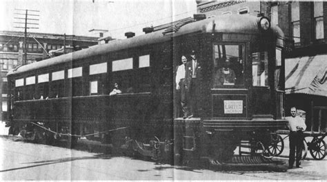 the traffic problems of interurban electric railroads a thesis presented to the faculty of the graduate school of the of pennsylvania in of doctor of philosophy classic reprint books pictures lan jax interurban
