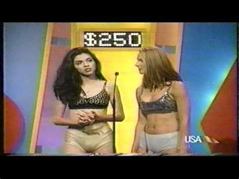 show network television show usa network 2 4