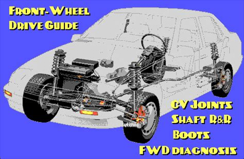 front wheel drive transmission diagram front wheel drive transmission diagram car pictures drive