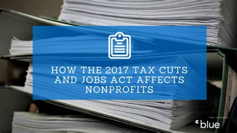 tax cuts and act of 2017 explanation and analysis books 2017 tax cuts and act provisions of interest to