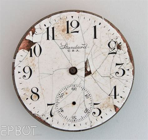 printable clock faces for crafts 17 best images about printable clock faces on pinterest
