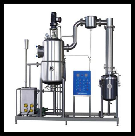 distillation equipment home distiller