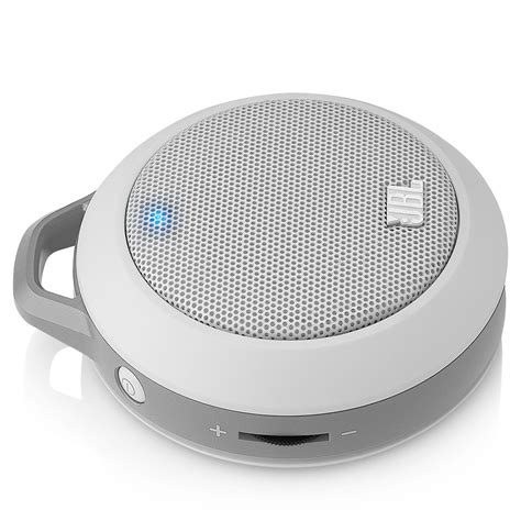 Speaker Jbl Micro Ii jbl micro ii ultra portable multimedia speaker