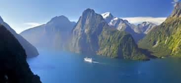 10 atemberaubende landschaften neuseelands entdecker blog