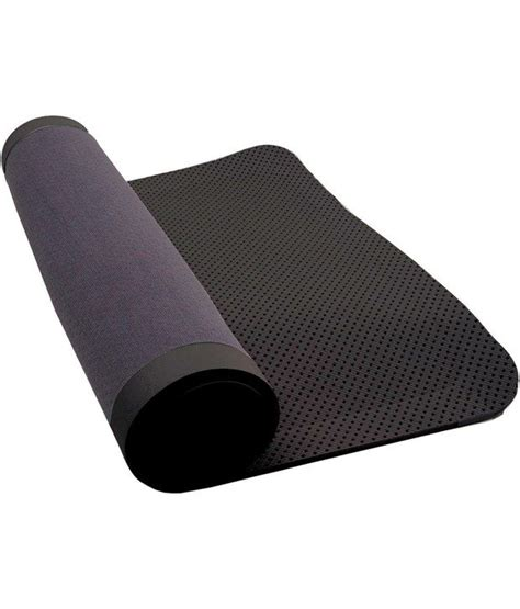 Nike Mat by Nike Ultimate Mat 5mm Buy At Best Price On