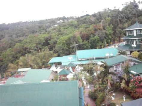 La Virginia Resort Cottages Rates by La Virginia Resort Batangas Philippines