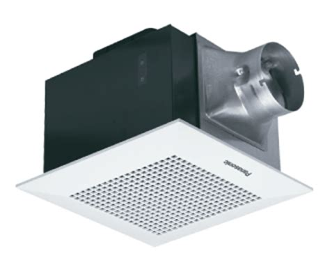 Panasonic Ceiling Mount Fv17cu7 rudy dewanto exhaust fan