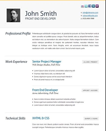 Sample Resume Format For Uae Jobs by Curriculum Vitae Curriculum Vitae Format Uae
