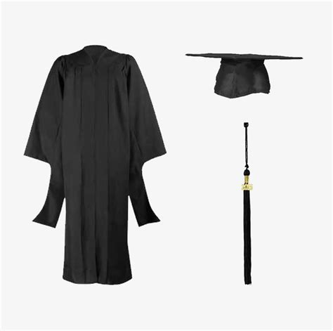 And Gown by Picture Of Cap And Gown Best Gowns And Dresses Ideas