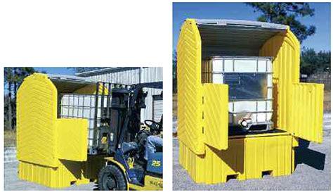 Pose D Un Bac A 1360 by Box De Stockage En Pehd 1 Transicuve Avec R 233 Tention Bac