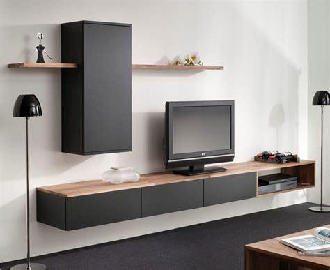 foto wandmeubel van kleine tv meubels tot grote tv wanden woonmooi