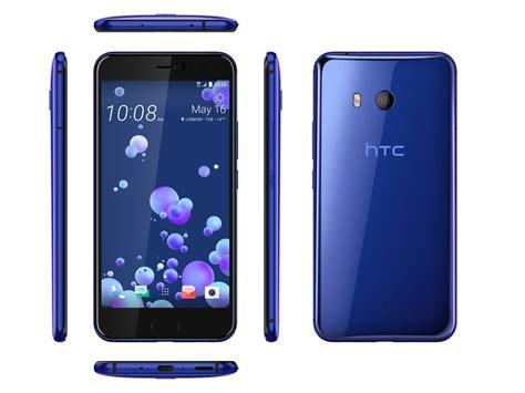 Htc U Ultra Note 6 Back Casing Design 033 buy htc u 11 sim free uk