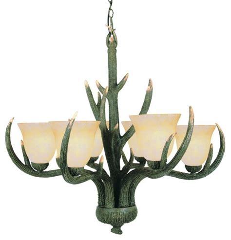 faux antler chandelier for sale faux antler chandelier for sale home design ideas