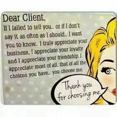 1000 ideas about client gifts on gifts