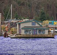 seattle boat show tickets at the door sleepless in seattle houseboat sleepless in seattle
