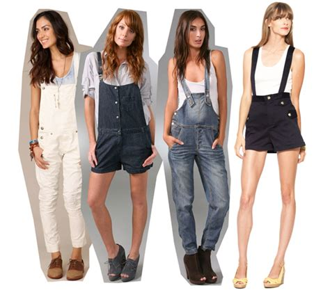 Is This A Trend Style Spotlight by Trend Spotlight 90 S Revival Eat Sleep Shop