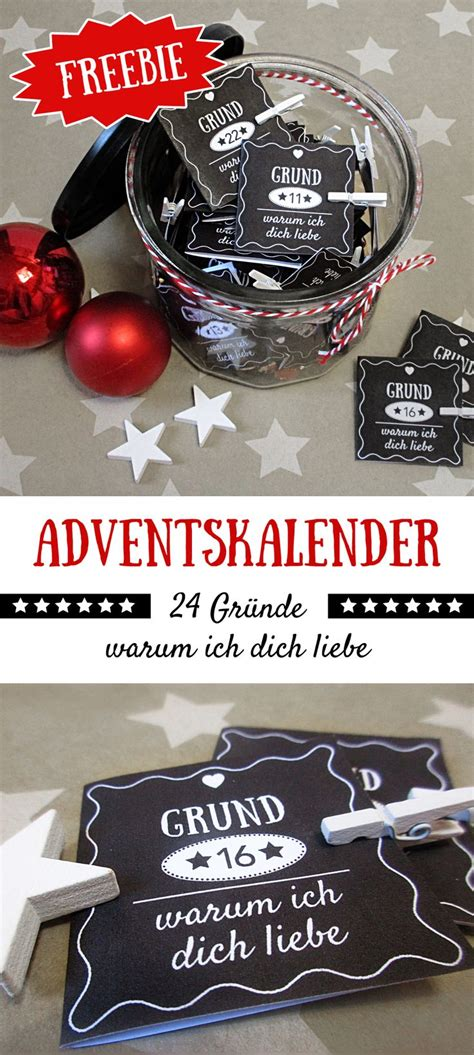 Purple Canisters For The Kitchen 17563 ich hab dich lieb mein spruche 28 images ich hab
