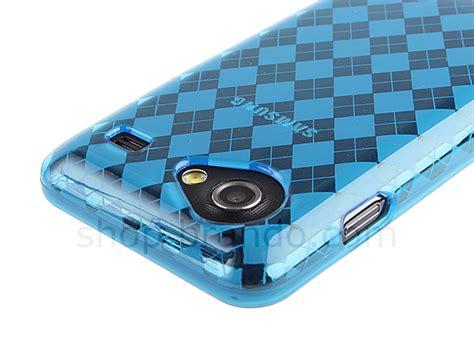 New Tpu Leather Metal Bumper Samsung Galaxy Oppo R7 samsung galaxy s advance gt i9070 patterned soft