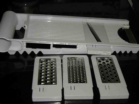 Alat Pemotong Wortel kitchen utensils alat bantu potong