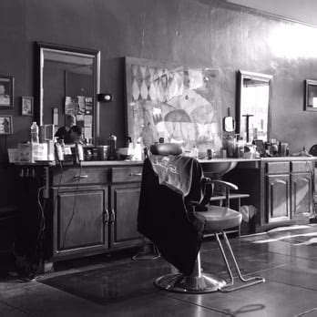 barber downtown tucson downtown swank parlor 37 photos 20 reviews barbers