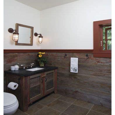 barnwood bathroom ideas photos decor and pictures on pinterest