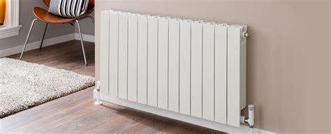 home radiators the radiator company
