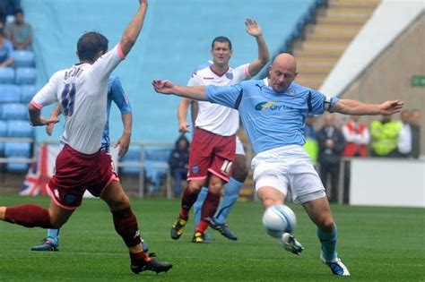 Iconix Ls Lostcity 1 sky blues fa cup heroes to in ricoh arena charity coventry telegraph