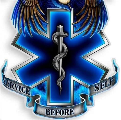star of life tattoo 33 best of images on