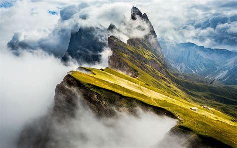 imagenes navideñas las mejores national geographic presenta las mejores fotos de viajeros