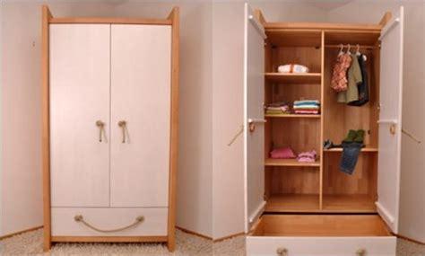 armario de ni os armario sonriente para la habitaci 243 n del ni 241 o