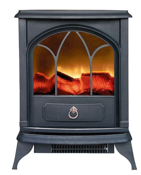European Heaters Factory Direct High Grade Decorative Electric Fireplace